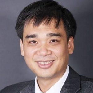 Profile photo of Hoàng